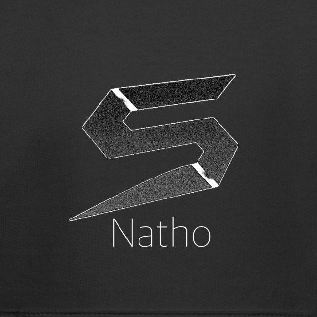 SMX NATHO LOGO