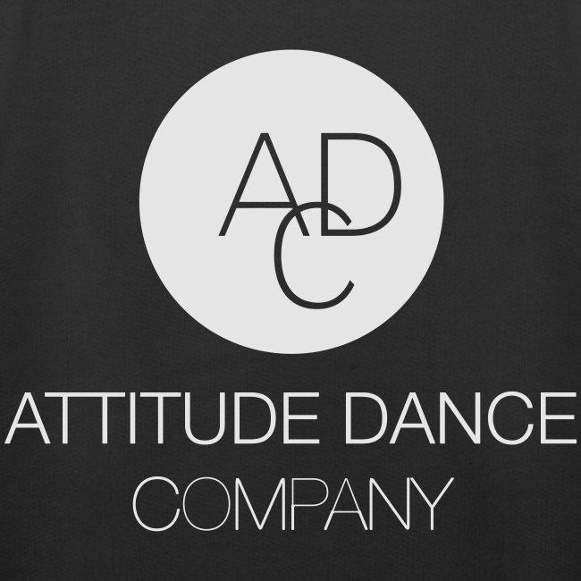 ADC Logo