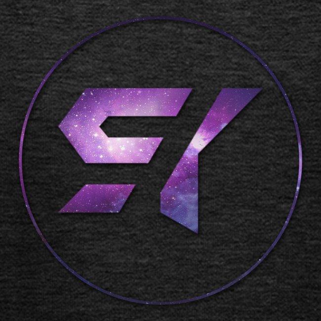 Logo Transparent png