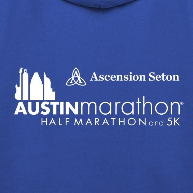 Run Austin Virtual Series