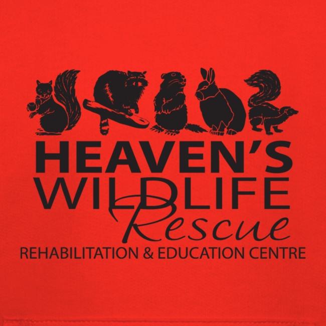 Heaven's Wildlife Rescue