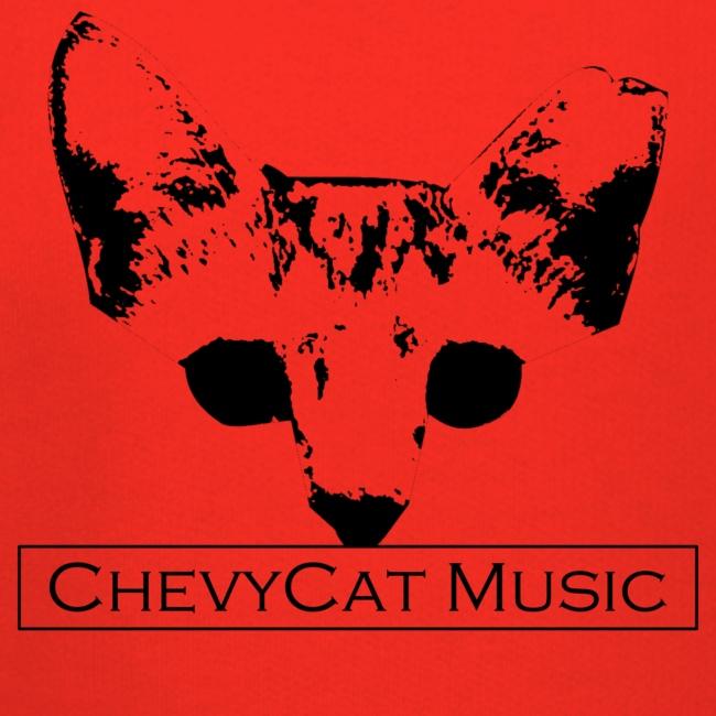 ChevyCat