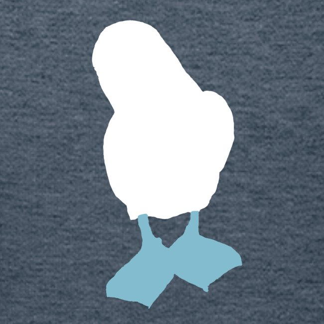 Boobies_Logo_png