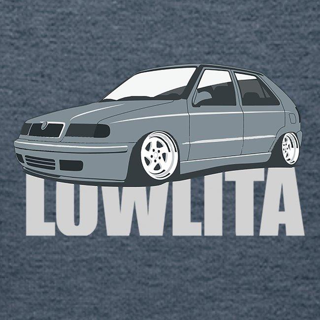 felicia lowlita