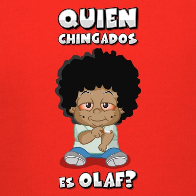 Olafsito01
