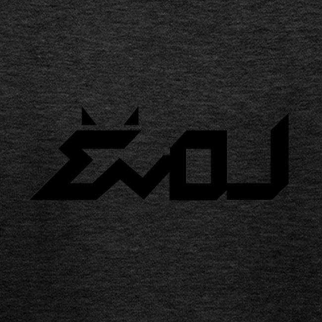 evol logo