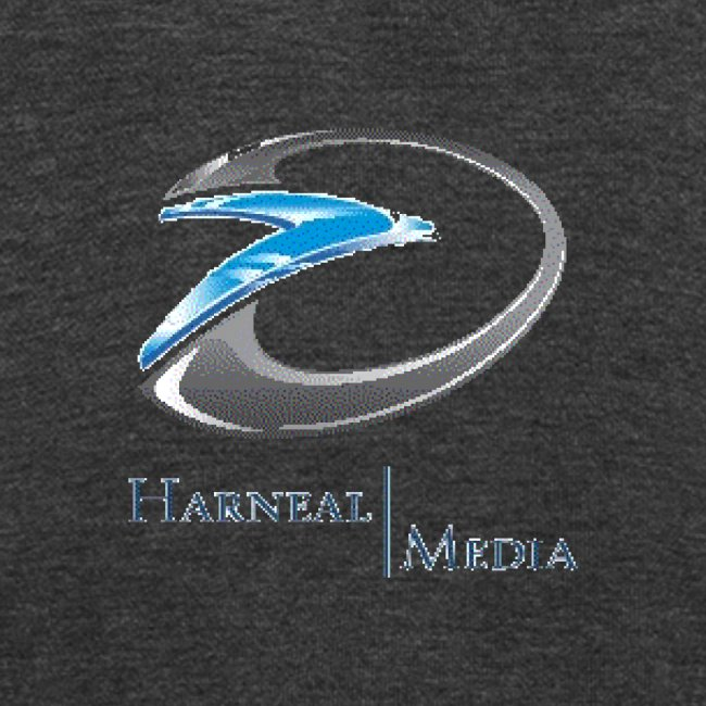 Harneal Media Logo Products