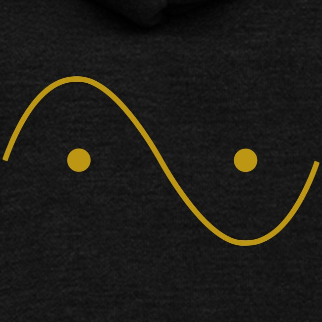 Quantum wave and particle