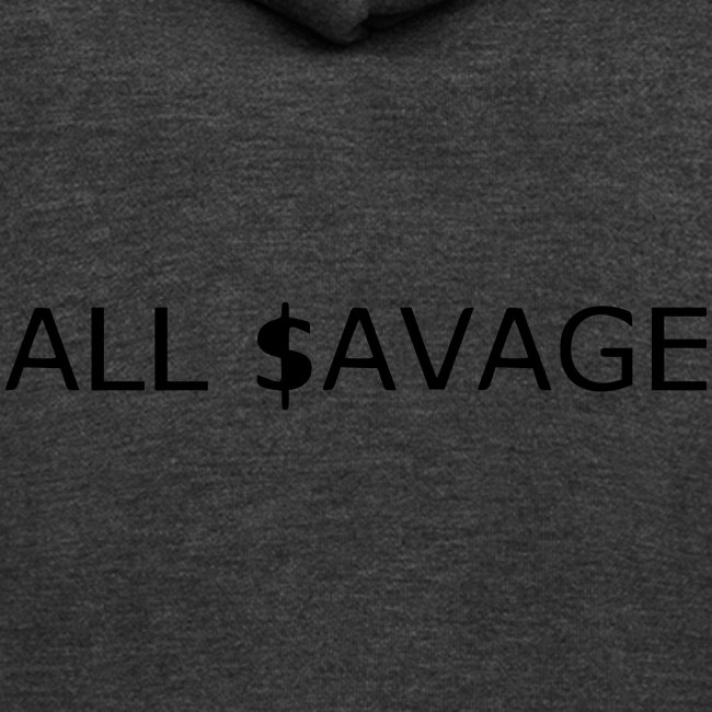 ALL $avage