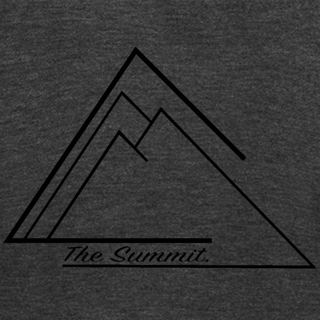 The Summit Phone case