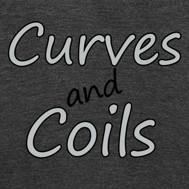 Curves and Coils