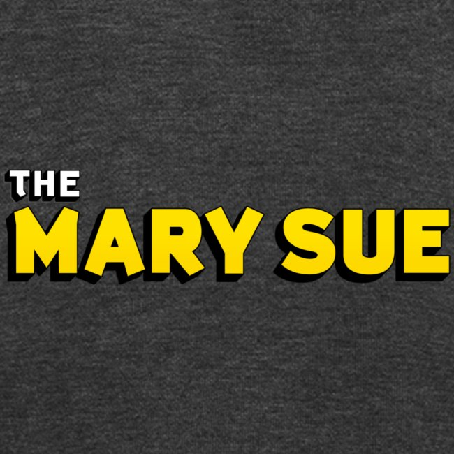 The Mary Sue Jacket