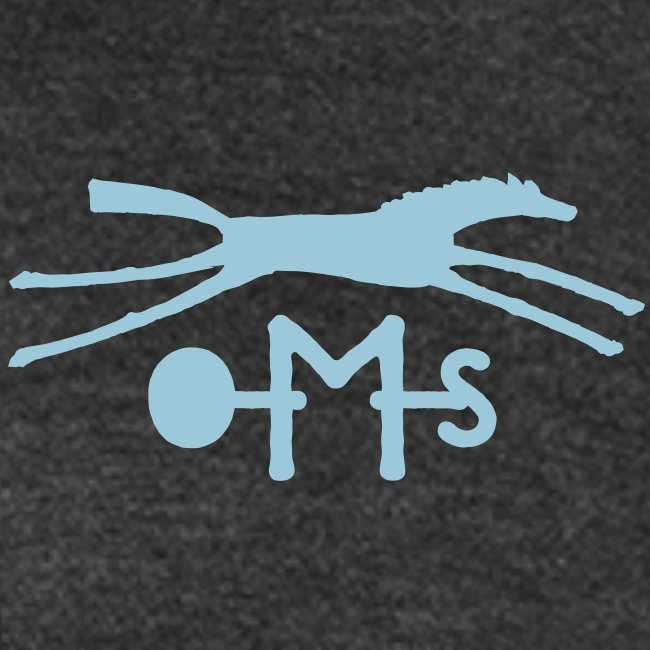 mos logo fat