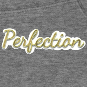 Perfection - Women's Wideneck Sweatshirt