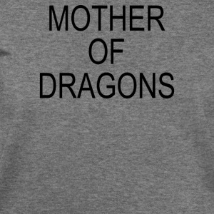 Mother Of Dragons - Women's Wideneck Sweatshirt