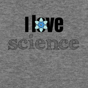 Science - Women's Wideneck Sweatshirt