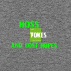 hoss - Women's Wideneck Sweatshirt