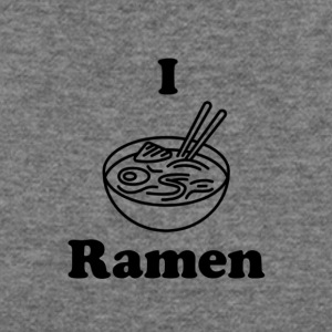 I Ramen! Do You? - Women's Wideneck Sweatshirt