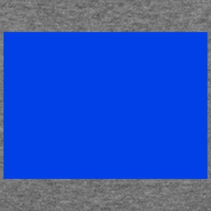 Stormy's blue square design - Women's Wideneck Sweatshirt
