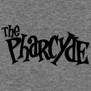 The Pharcyde - Women's Wideneck Sweatshirt