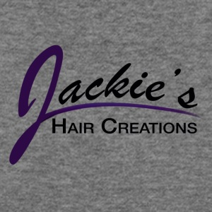 Jaquies logo black shirts and other - Women's Wideneck Sweatshirt