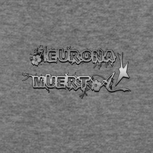 neurona muerta - Women's Wideneck Sweatshirt