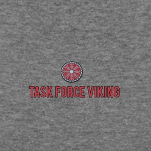 Task Force Viking - Women's Wideneck Sweatshirt