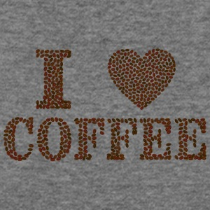 Isle_of_Coffeelover - Women's Wideneck Sweatshirt