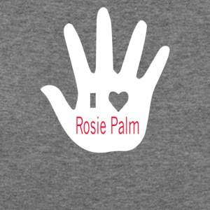 Rosie Palm - Women's Wideneck Sweatshirt