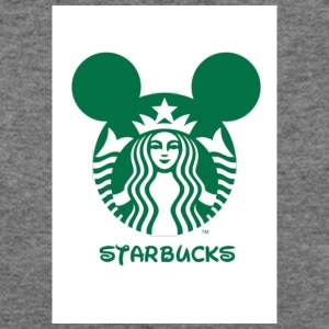 starbucks for life - Women's Wideneck Sweatshirt