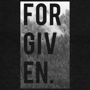 Forgiven - Women's Wideneck Sweatshirt