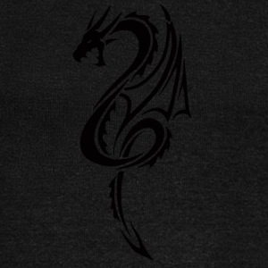 Dragon 3 - Women's Wideneck Sweatshirt