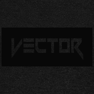 VECTOR - Women's Wideneck Sweatshirt