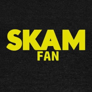 Skam Fan - Women's Wideneck Sweatshirt