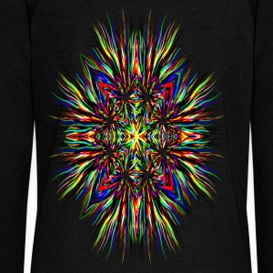 colorful - Women's Wideneck Sweatshirt