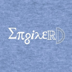 Enginerd! - Women's Wideneck Sweatshirt