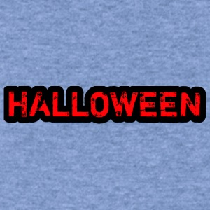 HALLOWEEN - Women's Wideneck Sweatshirt