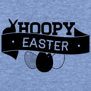 hoopy_easter - Women's Wideneck Sweatshirt