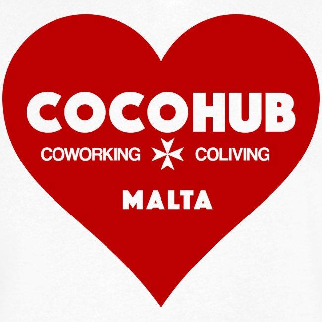 COCOHUB MALTA