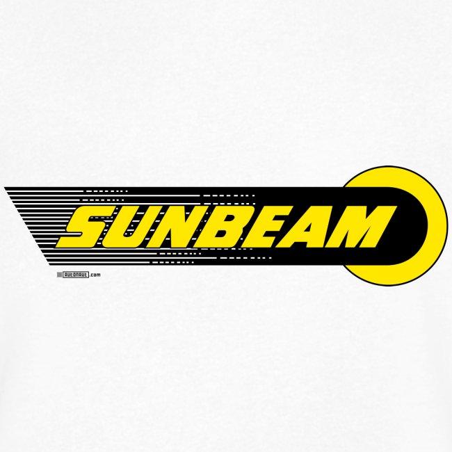 Sunbeam - AUTONAUT.com