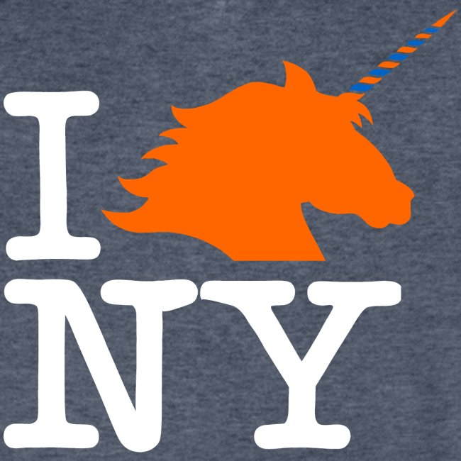 I Unicorn New York (Kristaps Porzingis)