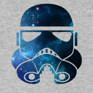 Stormtroopers - Men's V-Neck T-Shirt by Canvas