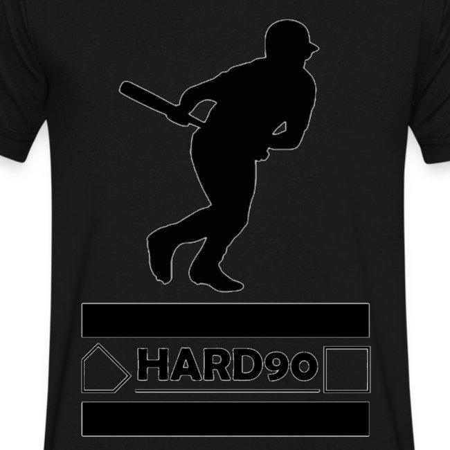 Large Hard90 Player
