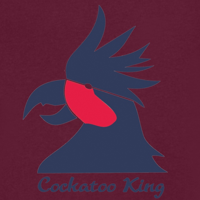 Cockatoo Logo