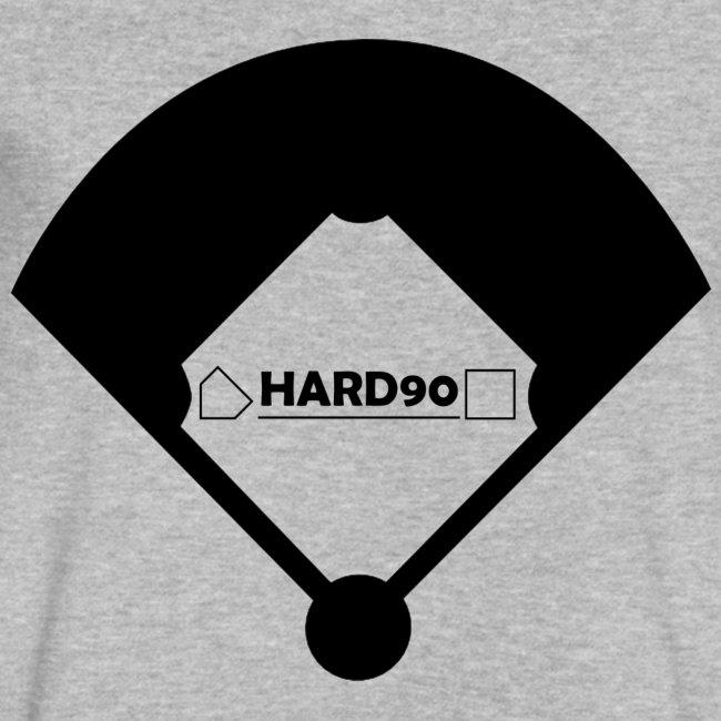 Field Hard90
