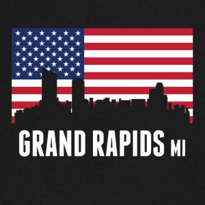 rapids city men Value flex offers the same outstanding customer service two men and a truck two men and a truck® cedar rapids is a locally owned and iowa city urbana.