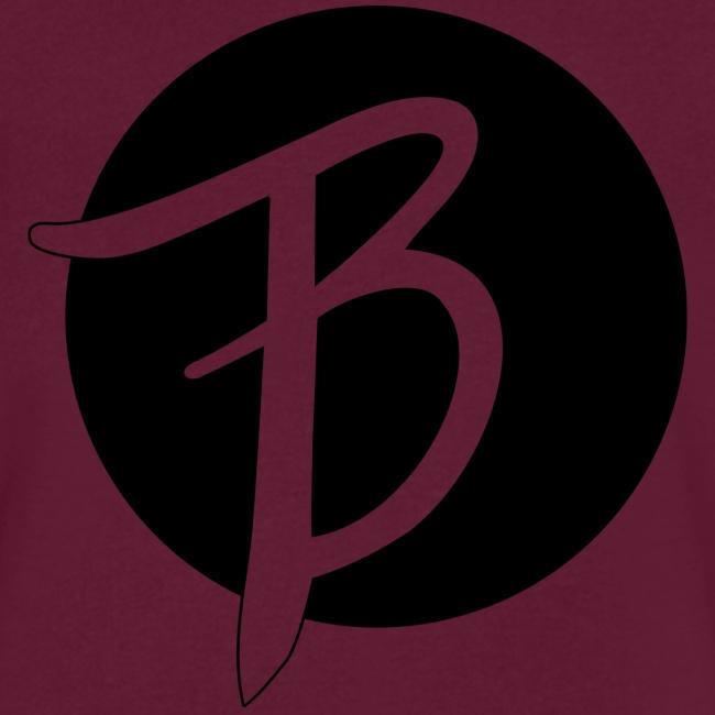 The BLSSD logo