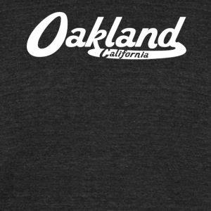Oakland City T Shirts Spreadshirt