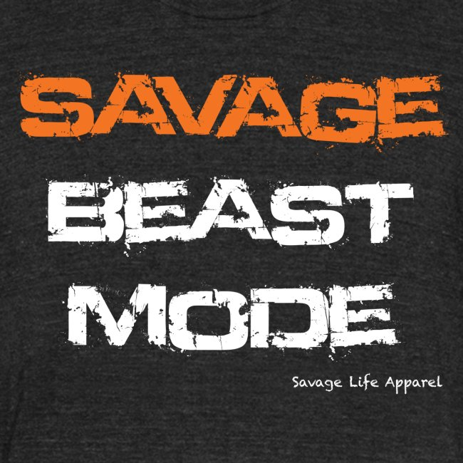 savagebeastmode