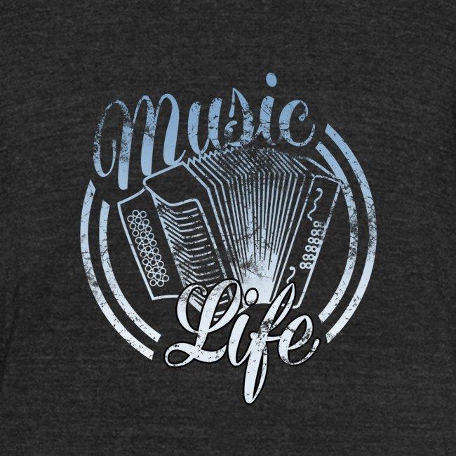 MusicLife1